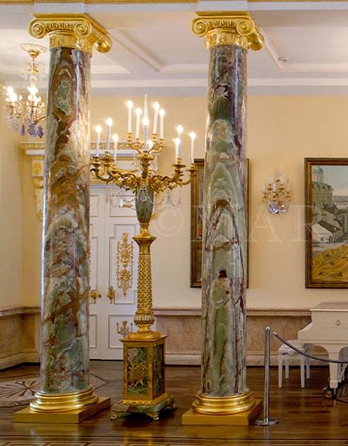 columnas-martideba