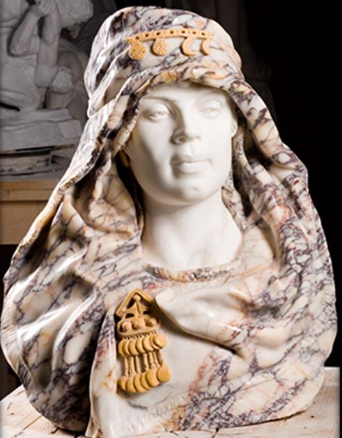 esculturas-martideba