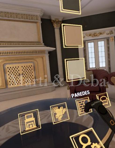realidad-virtual-marti-&-deba
