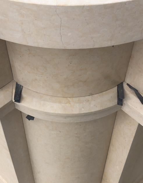 sistema-de-anclajes-fachadas-ventiladas