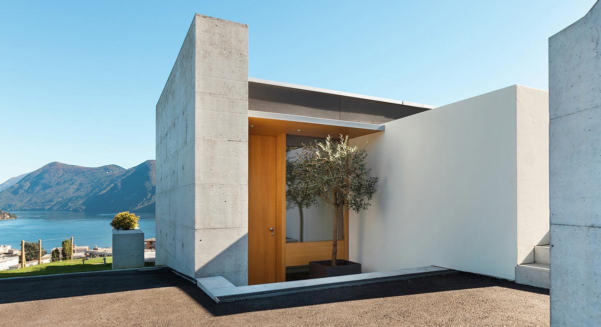 rezidans-home-gallery-1.jpg